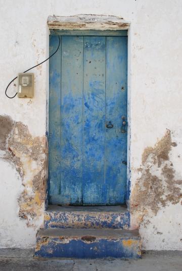 Courtesy www.poco-a-poco.blog