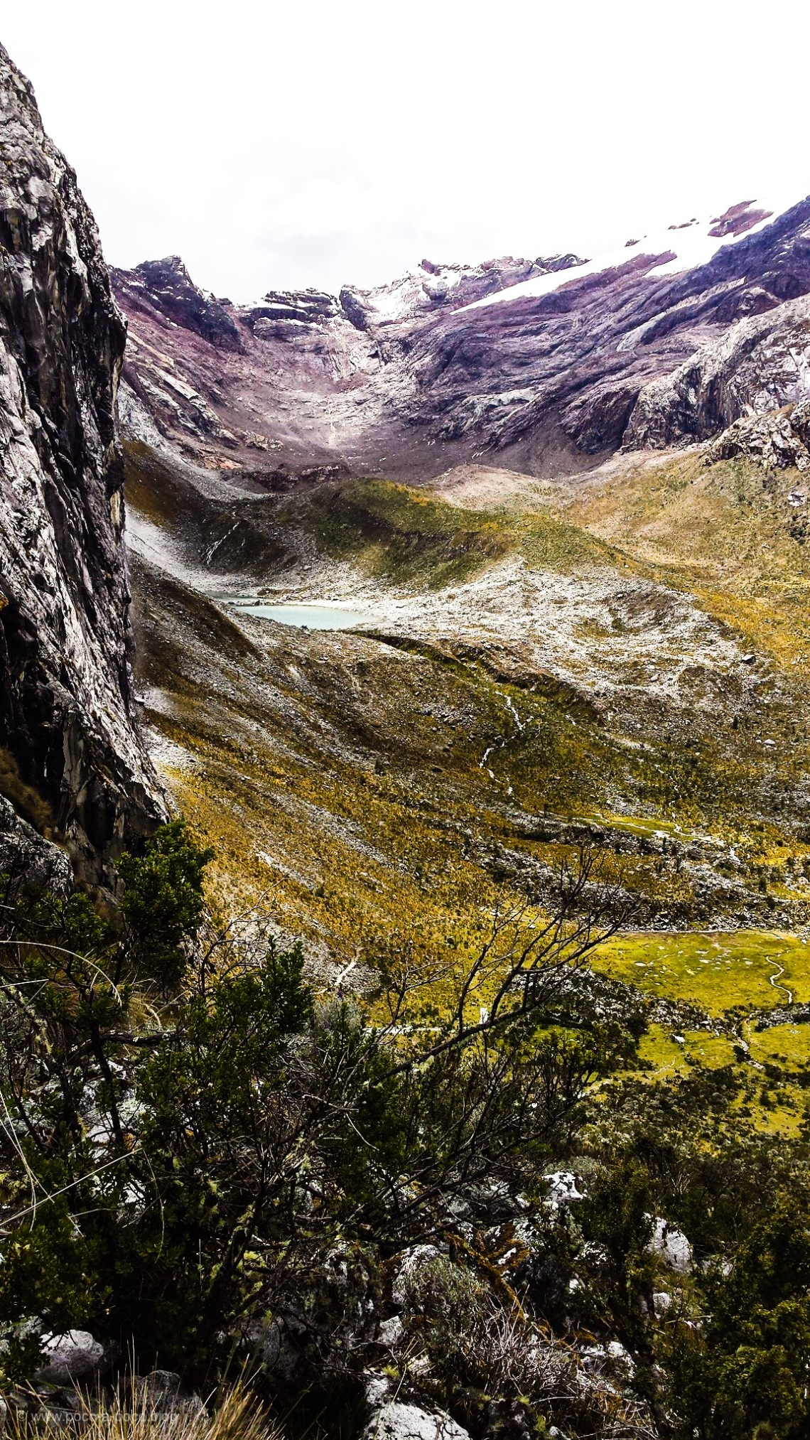 untitled (Huaraz, Peru)untitled (Huaraz, Peru)