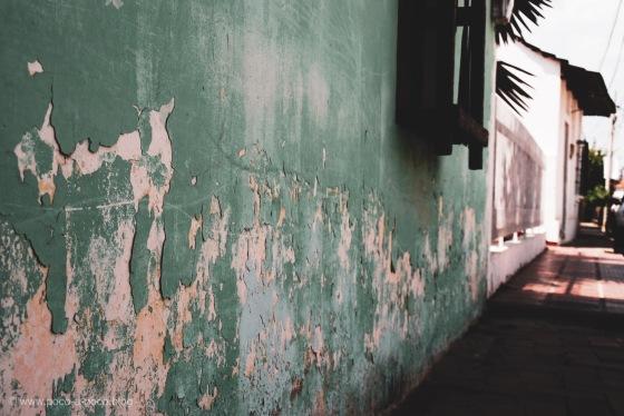 www.poco-a-poco.blog
